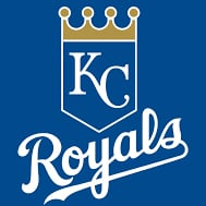 KC Royals Voucher Program